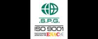 SPG ISO 9001